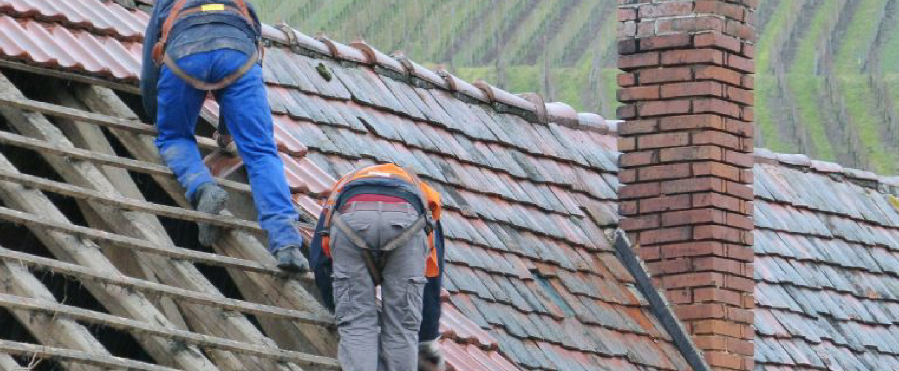 Blog 1roofing image