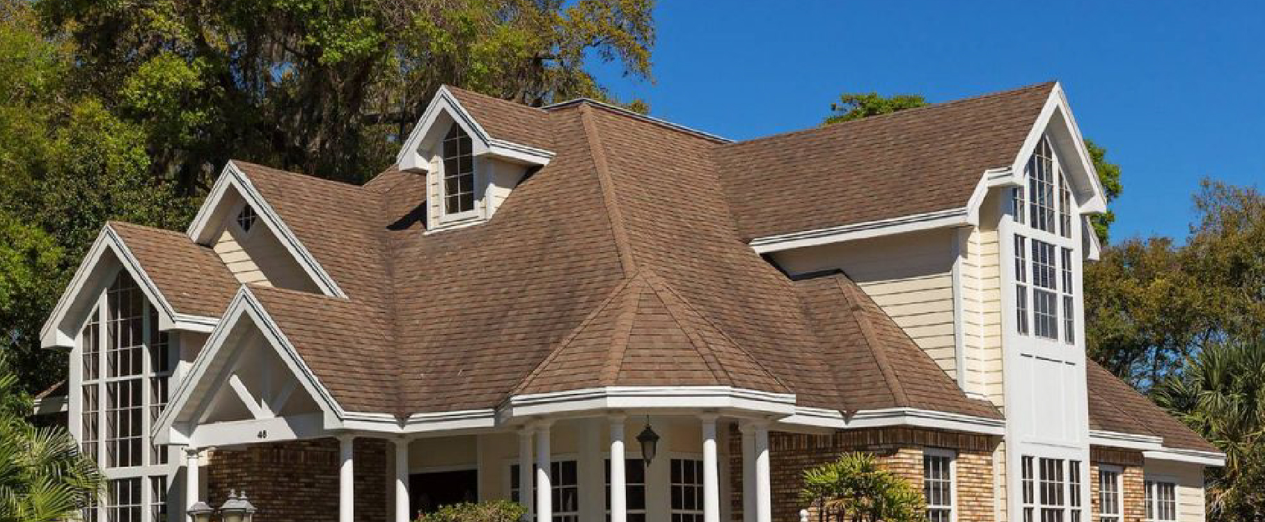 Blog 3roofing image