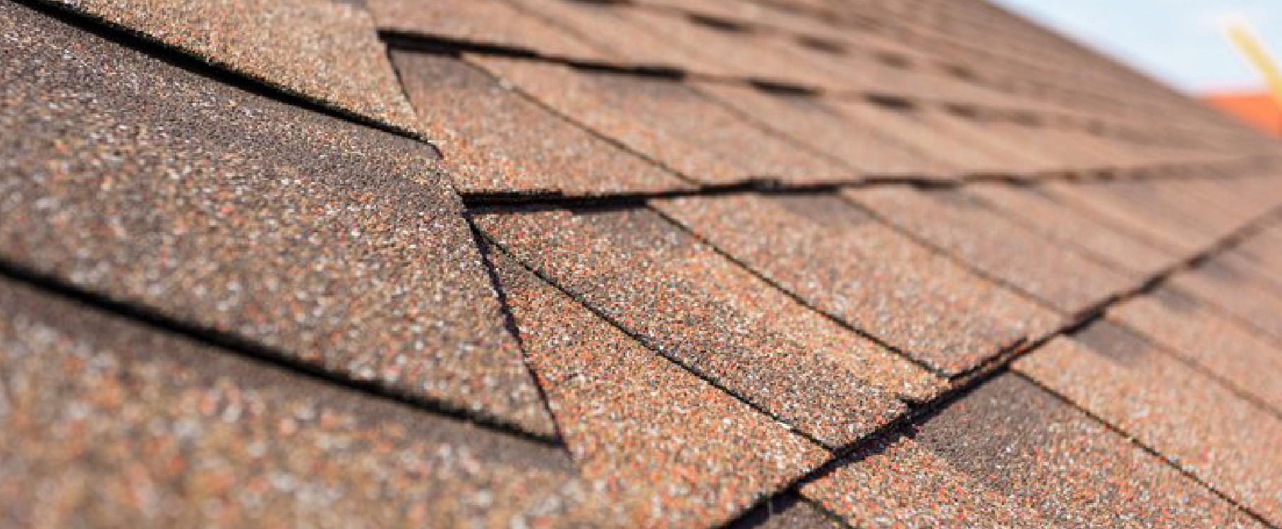Blog 4roofing image