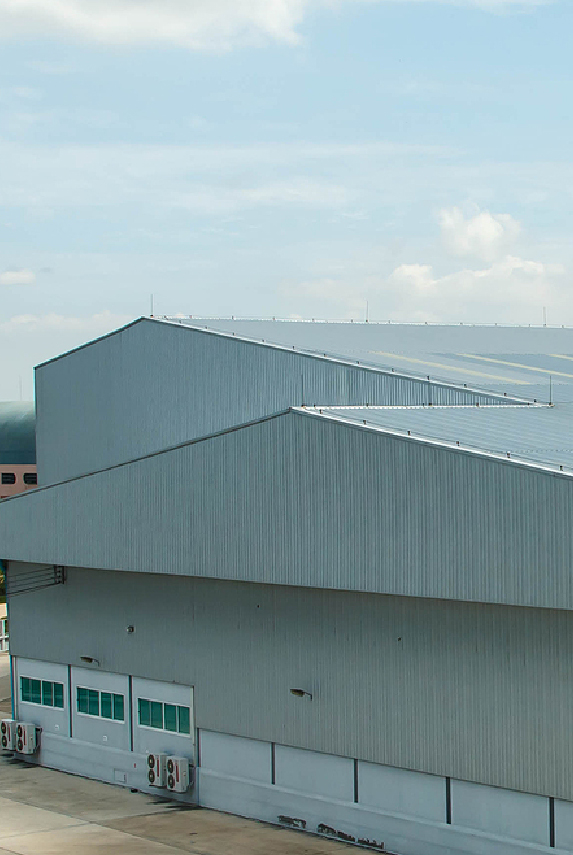 Industry 1roofing image