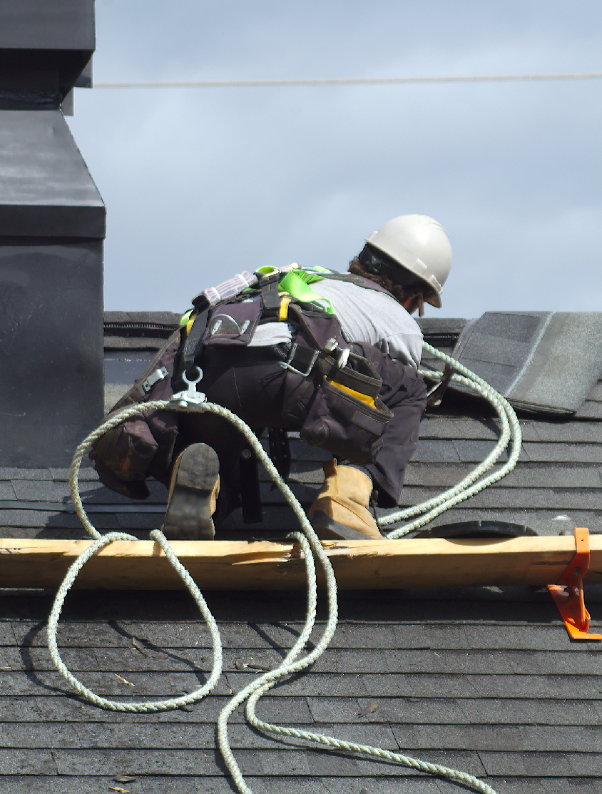 RRD_7roofing image