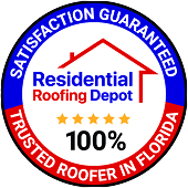 Residential-Roofing-Depot-Badge v2.1