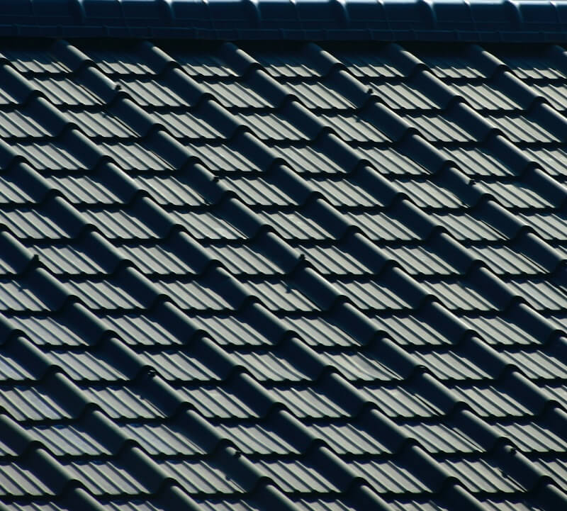 roof shingle material